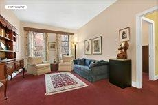 525 East 84th Street, Apt. 2A, Upper East Side