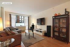 189 Schermerhorn Street, Apt. 3J, Downtown Brooklyn
