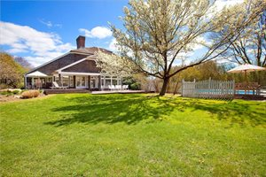 16 Jacobs Way, Sagaponack
