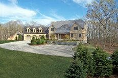 1155 Noyac Path, Bridgehampton