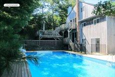 32 Oyster Pond Lane, East Hampton