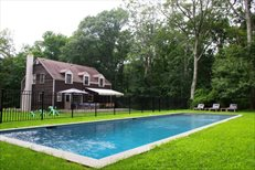 8555 Main Bayview Road, Southold