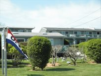 Beach Plum, 779 Montauk Highway- Unit # 19, Montauk