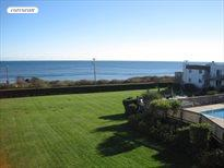 707 Old Montauk Highway, Atlantic Bluffs, Montauk