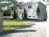 12 Millstone Road, Bridgehampton