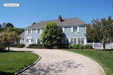 11 Pondview Lane, East Hampton