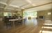 Chef's Kitchen/family room