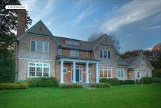 1 Bailow Lane, East Hampton