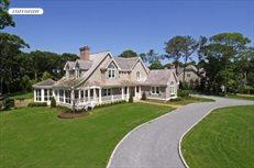 8 Pen Craig, Quogue