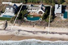 81 Potato Road, Sagaponack