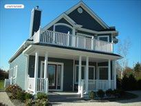 155 West Lake Dr, Montauk
