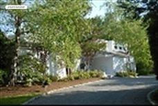 7 Peacock Path, Quogue