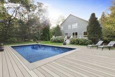 15 Country Lane, East Hampton