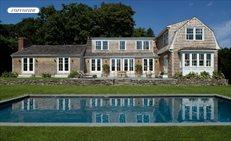 94 Osborne Lane, East Hampton