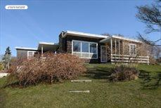 35 Surfside Avenue, Montauk