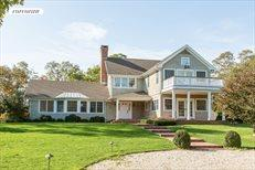 111 Route 114, East Hampton