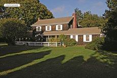 467 Further Lane, Amagansett