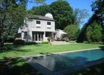 30 Stratton Square, East Hampton