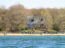 47A South Ferry Road, Shelter Island