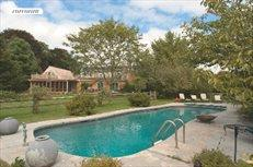 201 Sagaponack Road, Bridgehampton
