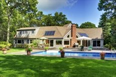 23 long Hill Road, East Hampton