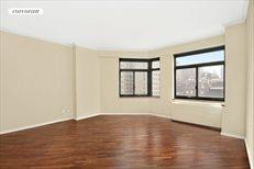 124 East 79th Street, Apt. 10A, Upper East Side