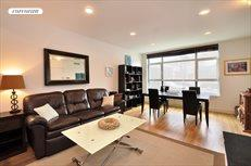 450-460 Manhattan Avenue, Apt. 1B (460), Williamsburg
