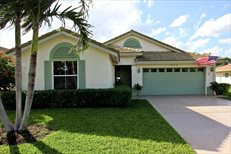 4210 Manor Forest Trail, Boynton Beach