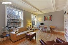 545 West 111th Street, Apt. 2C, Morningside Heights