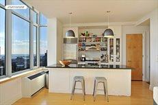 110 Livingston Street, Apt. 16K, Brooklyn Heights
