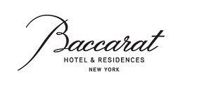 Baccarat Residences New York