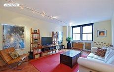 263 West End Avenue, Apt. 4A, Upper West Side