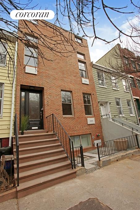 109 Butler Street Photo 6 - CORCORAN-2537424