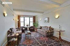 825 West End Avenue, Apt. 14FG, Upper West Side