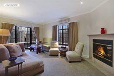 230 East 50th Street, Apt. 11A, Midtown East