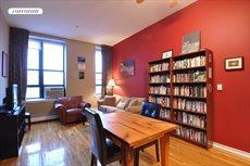 372 DeKalb Avenue, Apt. 6C, Clinton Hill