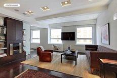 1049 Fifth Avenue, Apt. 6C, Carnegie Hill
