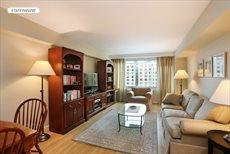 315 West 70th Street, Apt. 16E, Upper West Side
