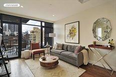 102 Gold Street, Apt. 4R, DUMBO/Vinegar Hill