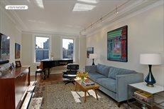173-175 Riverside Drive, Apt. 11L, Upper West Side