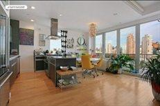 10-50 Jackson Avenue, Apt. 12B, Long Island City