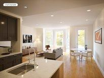 123 Fort Greene Place, Apt. 1B, Fort Greene