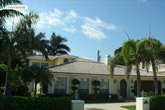 110 Elwa Place, West Palm Beach