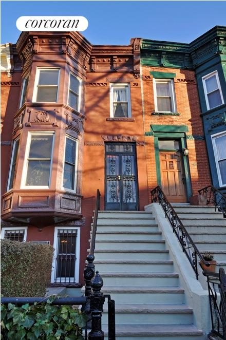 1511 8th Avenue Photo 0 - CORCORAN-2542804