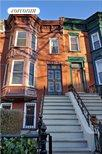 1511 8th Avenue, Park Slope