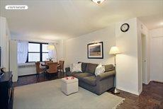 330 Third Avenue, Apt. 8A, Murray Hill
