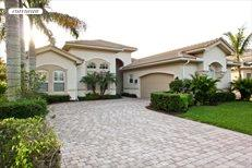 8885 Woodgrove Ridge Court, Boynton Beach