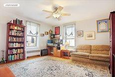 43-10 48th Avenue, Apt. 4K, Sunnyside