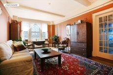 241 West 97th Street, Apt. 13N, Upper West Side
