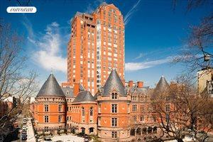 455 Central Park West, Apt. LM17, Upper West Side